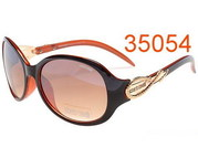 kind of sunglasses,  such as Roberto cavalli,  Versace, Rayban and so on, ready