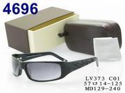 Discount fashion designer brand women's/men's polarized sunglasses